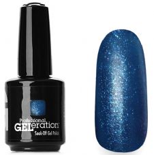 Jessica GELeration - Cosmic Nights